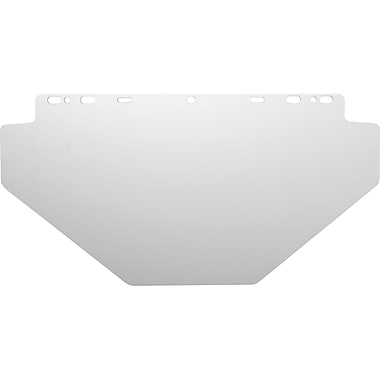 Faceshield SA375Polycarbonate