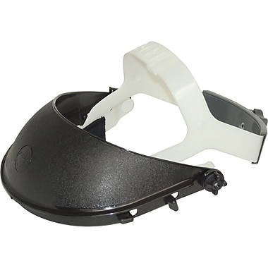 Jackson Safety 170-SB Headgears
