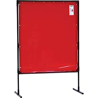 Wilson TTV106 Welding Screens, Steel