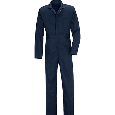 Coveralls, Apparel Size 48