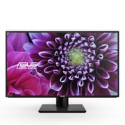 "Asus PA328Q 32"" 4K/UHD 3840x2160 IPS DisplayPort & Mini DP HDMI Ergonomic Back-lit LED Monitor"