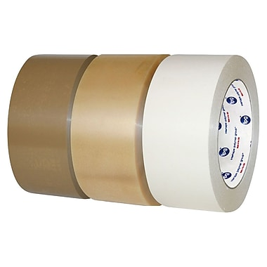 Intertape® 530 PVC Packaging Tape, 2
