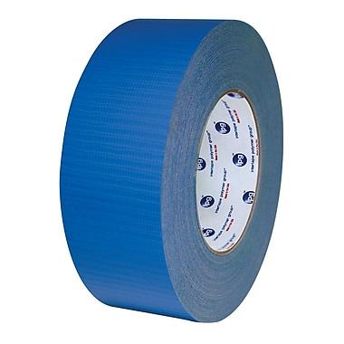 Intertape® Jobsite AC20 Utility Duct Tape, 1.88