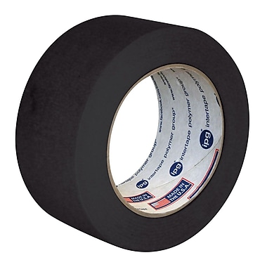 Intertape® PF3 Masking Tape 1