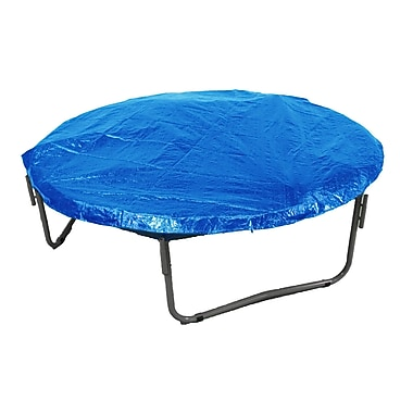 Upper Bounce 12' Trampoline Protection Cover