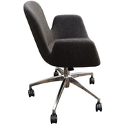 B&T Design Daisy Desk Chair