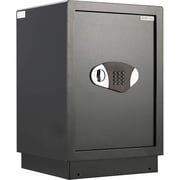 QNN Safe Key Lock Security Safe