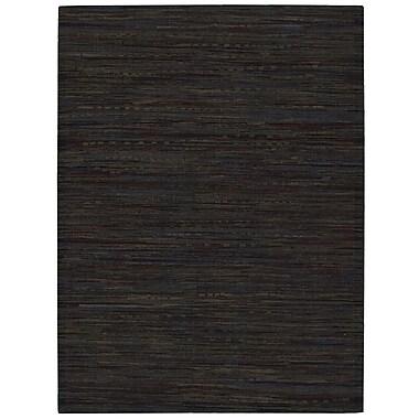 Calvin Klein Rugs Loom Select Multicolor Area Rug