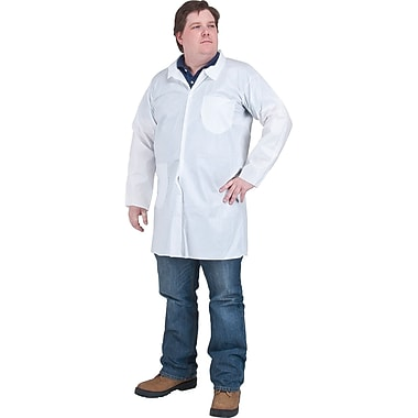SMS Protective Clothing, SEC853, 36/Pack