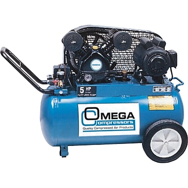 Professional Series TFA021 Air Compressor, 115 V/1 PH