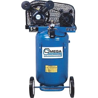 Professional Series TFA022 Air Compressor, 115 V /1 PH