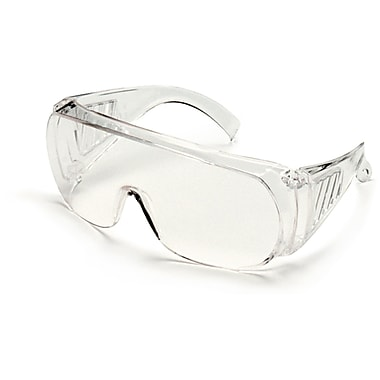 J10 Jazz Eyewear