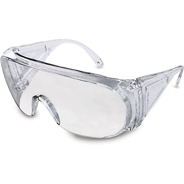 Ultraspec-ultraspec 1000, Clear, 36, Frame Colour, Clear