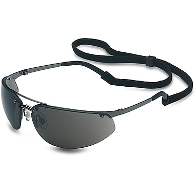 Fuse Safety Eyewear, 12/Pack, SAK399, 12/Pack