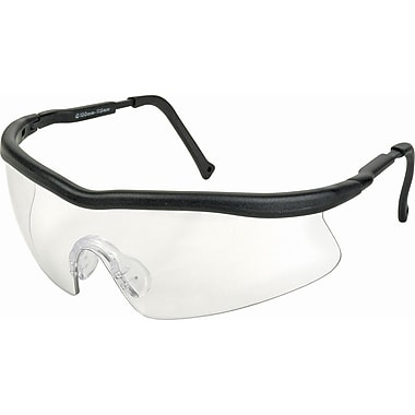 Z400, Clear, 36, Eye Protection Lens Colour, Clear