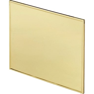 Omni-view Gold Filter Plates, 3, Shade, 11