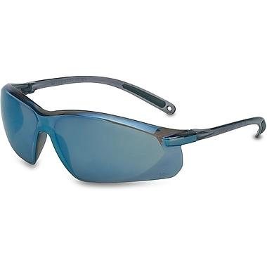 A700 Series, Blue, 36