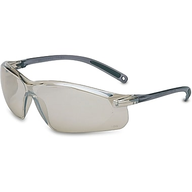 A700 Series, Silver, 36