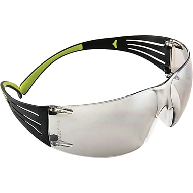 Safety Eyewear, 36, Eye Protection Type, Safety Eyewear
