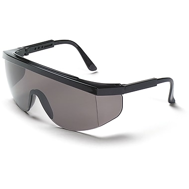 Tomahawk Safety Glasses