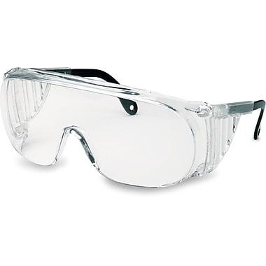 Ultraspec-ultraspec 2000, Clear, 36, Frame Colour, Clear