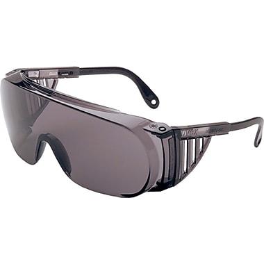 Ultraspec-ultraspec 2000, Grey, 12, Frame Colour, Grey