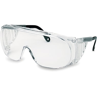 Ultraspec 2000 Safety Glasses