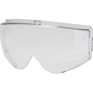 Stealth, Replacement Lenses, Clear, SE794, 12/Pack