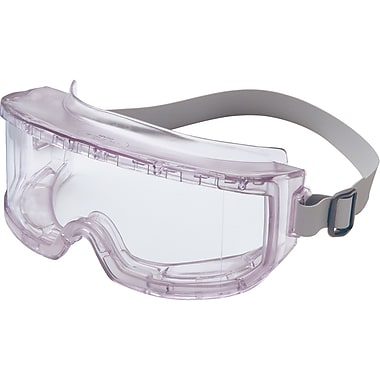 Futura Eye Protection, SE799, 12/Pack