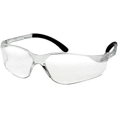 Eyewear Sentinel Clear
