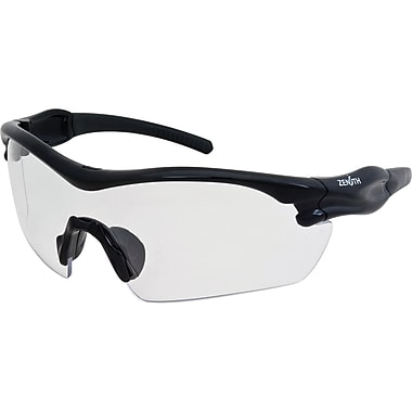 Z1200, Clear, 36, Eye Protection Lens Colour, Clear