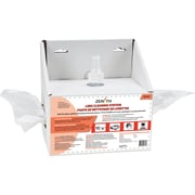 Disposable Lens Cleaning Stations, 12/Pack