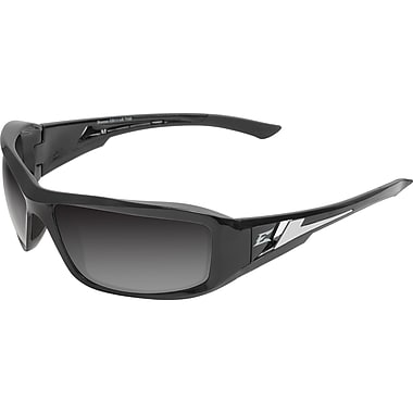 Brazeau Polarized Eyewears, 2/Pack