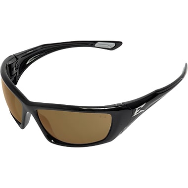 Robson Polarized Eyewear, Copper, Copper, 2/Pack
