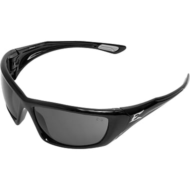 Robson Polarized Eyewear, 2/Pack
