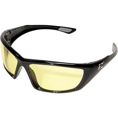 Robson Eyewear, Yellow, 4, Eye Protection Type, Safety Eyewear