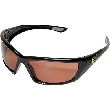 Robson Eyewear, Copper, 4, Eye Protection Type, Safety Eyewear