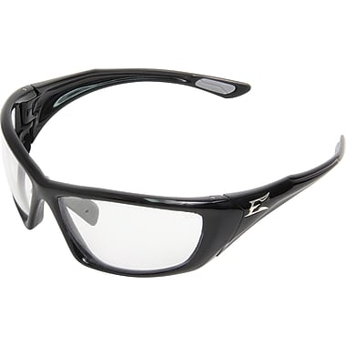 Robson Multi Fit Eyewear