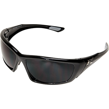Robson Multi-fit Eyewear, Smoke, 4, Eye Protection Lens Colour, Smoke