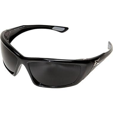 Robson Military Grade Anti-fog (vapor Shield), Smoke, 3, Eye Protection Type, Safety Eyewear