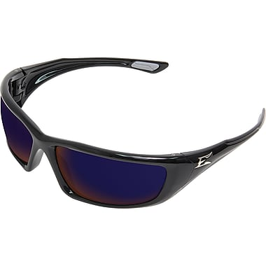 Robson Xl Eyewear