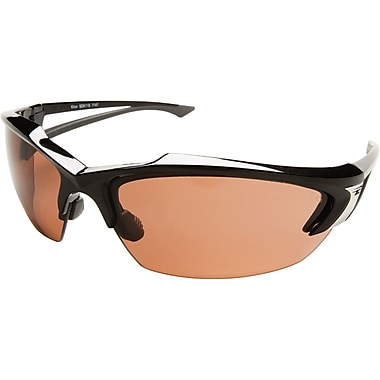 Khor Polarized Eyewear, 2/Pack
