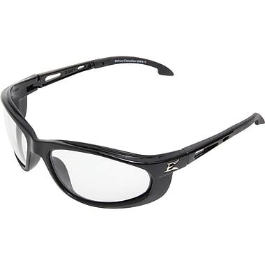 Dakura Military Grade Edge Safety Eyewear, 3/Pack