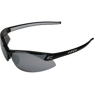 Zorge Eyewear, SEG835, Silver, 12/Pack