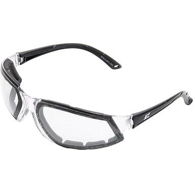 Tasman Eyewear