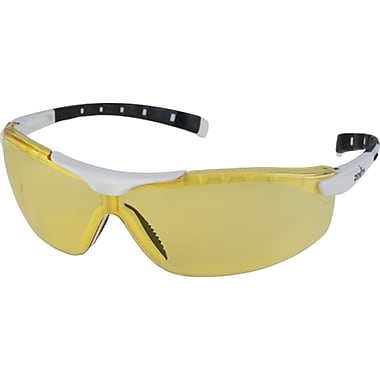 Z1500 Series Eyewear, Amber, 36, Eye Protection Lens Colour, Amber