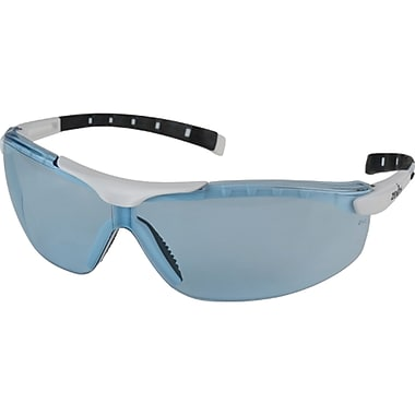 Z1500 Series Eyewear, Blue, 36, Eye Protection Lens Colour, Blue