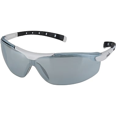 Z1500 Series Eyewear, 36, Eye Protection Type, Safety Eyewear