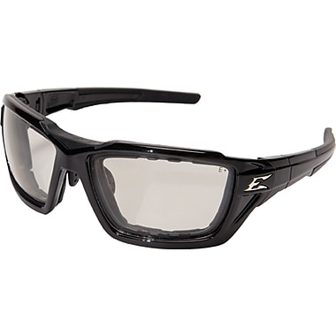 Steele Anti-reflective Eyewear