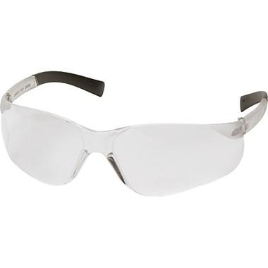 Pyramex Mini Ztek Eyewear, Clear, 36, Eye Protection Lens Colour, Clear